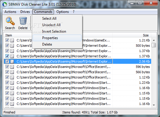 Vmware Install Cleaner Exe Download