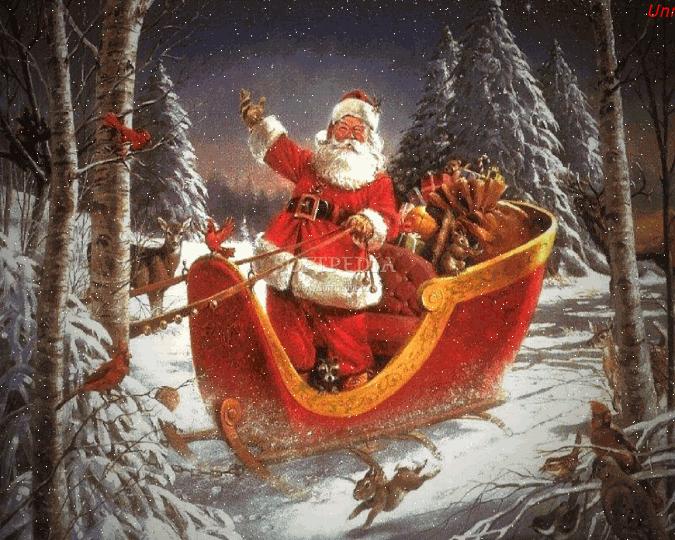 http://www.softpedia.com/screenshots/Santa-Clause-Is-Coming-Demo-Screensaver_1.png