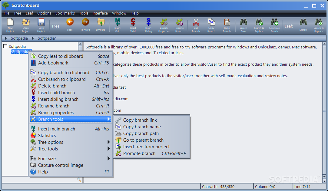 ALTDesk v1.5.5 crack by KpTeaM - Полезный сайт где можно найти.