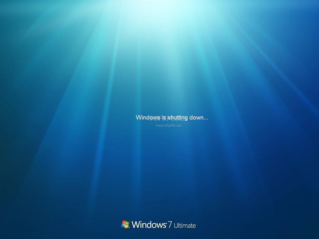 MAK ключи для Windows 7 Professional & Enterprise и Windows Server