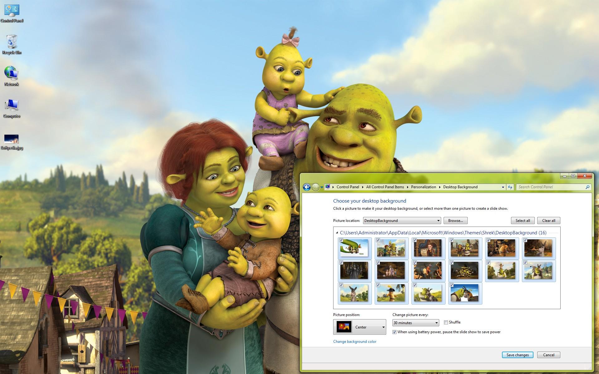 Shrek Forever After Windows Theme Shrek-Forever-After-Windows-7-Theme_1.jpg