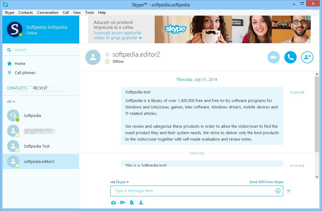 تحميل سكاي تنزيل سكايب skype