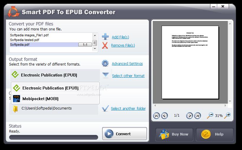Скачать smart pdf converter pro торрент