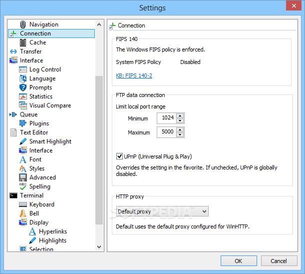 Cisco vpn client windows 7 mtu