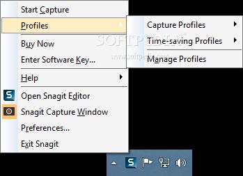 SnagIt 2011 البرامج SnagIt_1.png