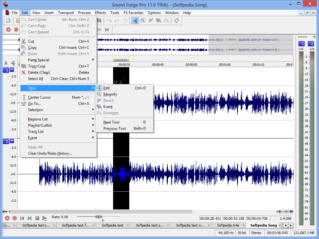 sound forge 10.0c Build 49110 Sound-Forge_3.png