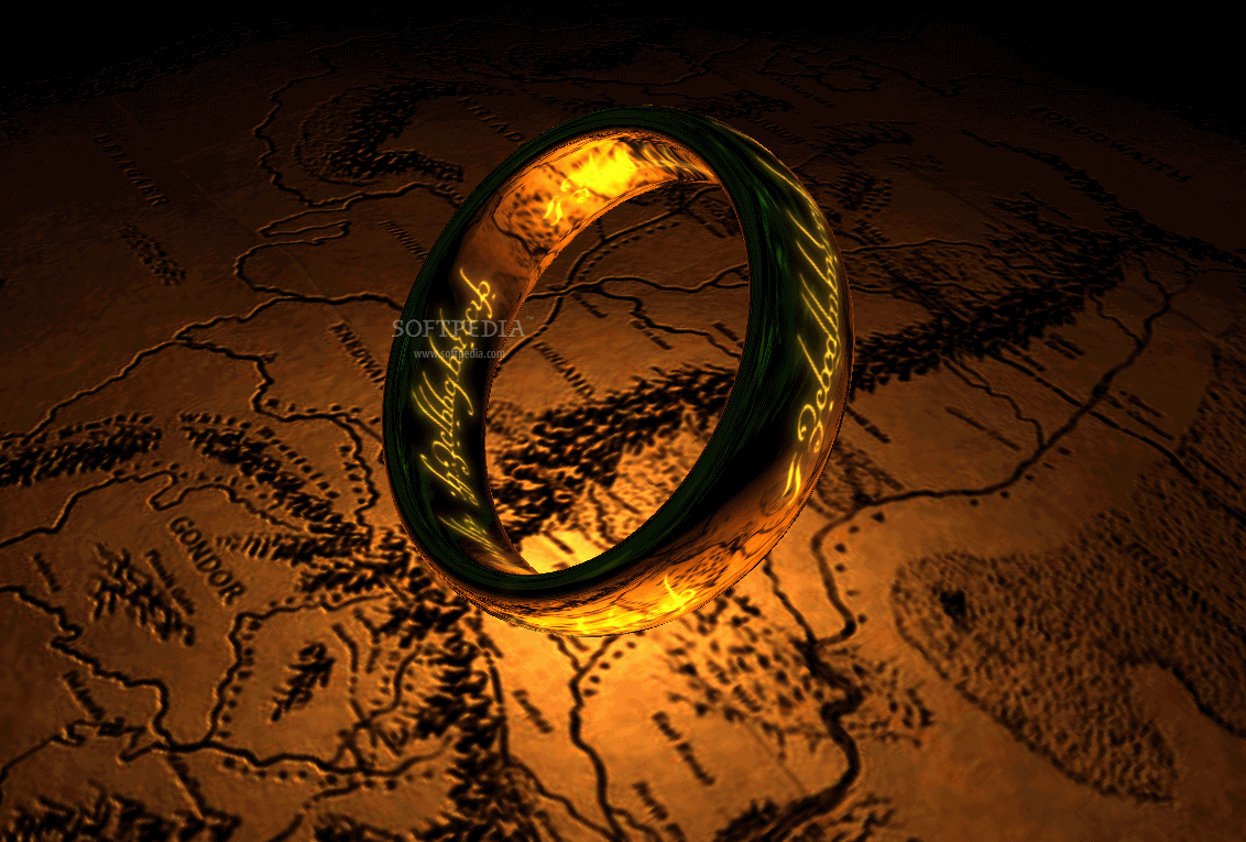 Lord Of The Rings Axxo Rapidshare Free