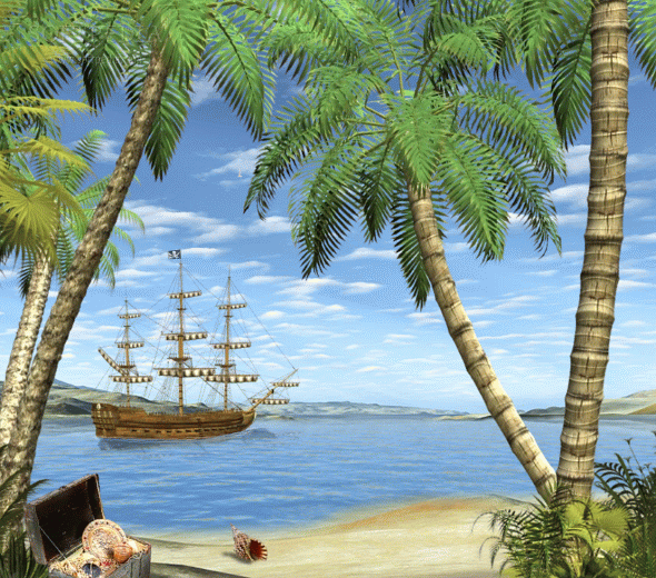 http://www.softpedia.com/screenshots/Tortuga-Island_1.png