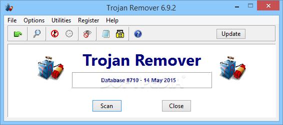trojan remover 6.8.3