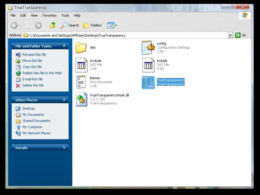 Download Objectdock Crack Windows 7 free - limofilecloud