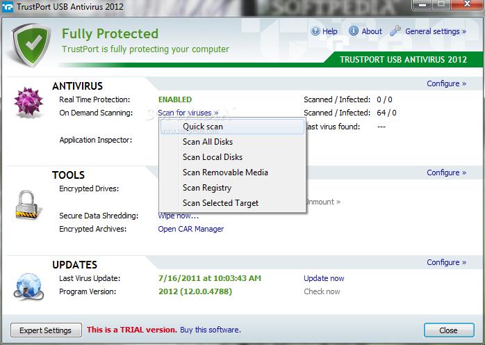 الفيروسات والحماية الأقراص TrustPort-Antivirus-U3-Edition_2.png