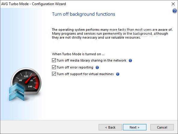 tuneup utilities 2017 torrent download
