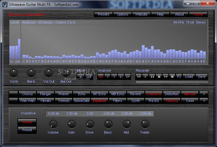 Ultrawave-Guitar-Multi-Fx_2.png