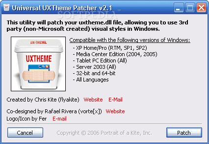 Взлом в локальной сети warcraft 3. компьютера процессора, ёмкого