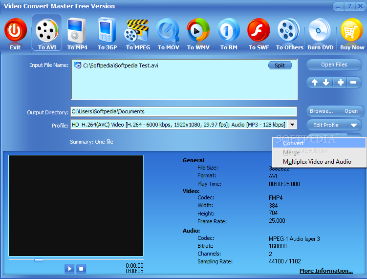 http://www.softpedia.com/screenshots/Video-Convert-Master_1.png