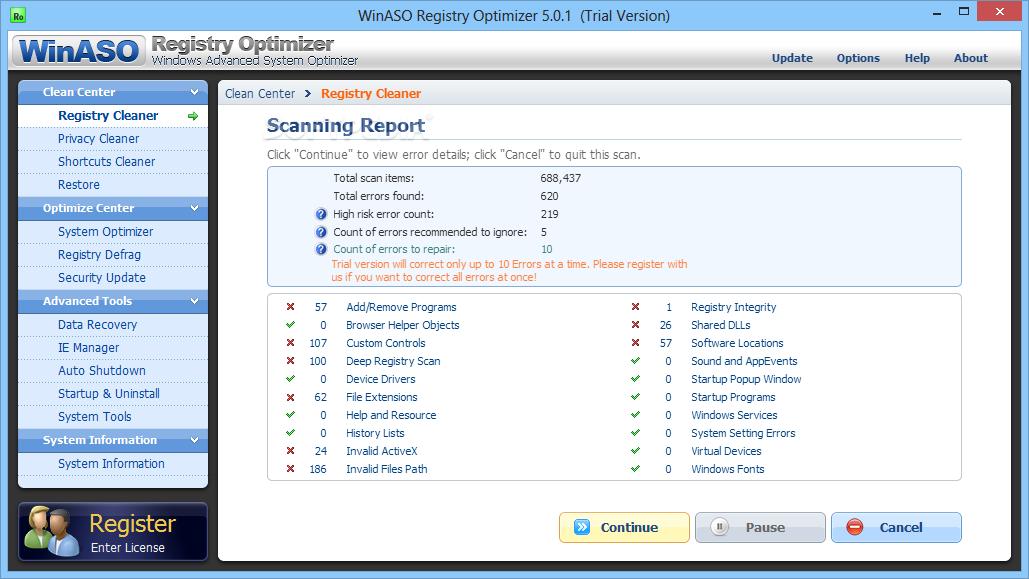 WinASO Registry Optimizer 3.0.8 WinASO-Registry-Optimizer_3
