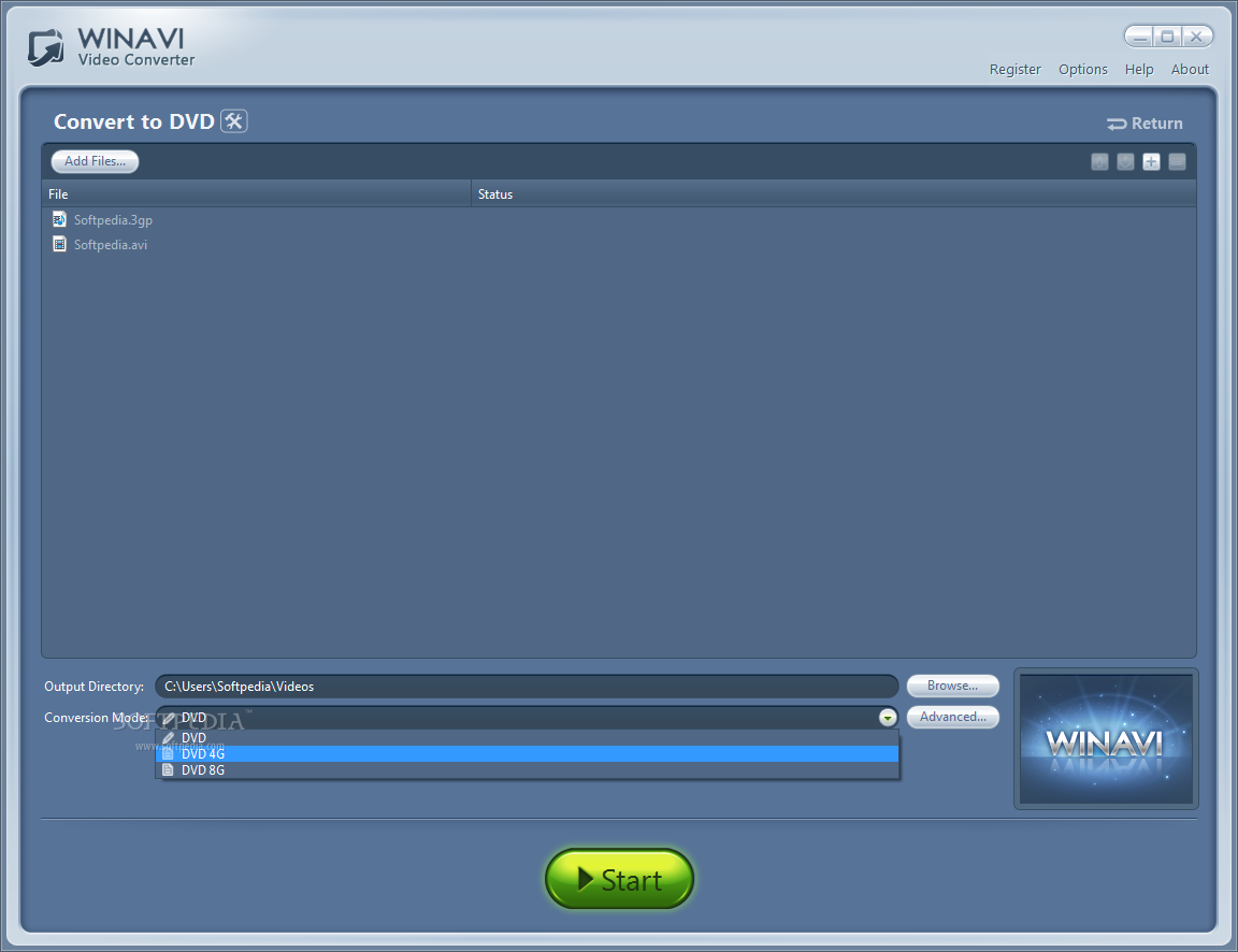 Descargar Winavi Video Converter Full Espaol Free Download