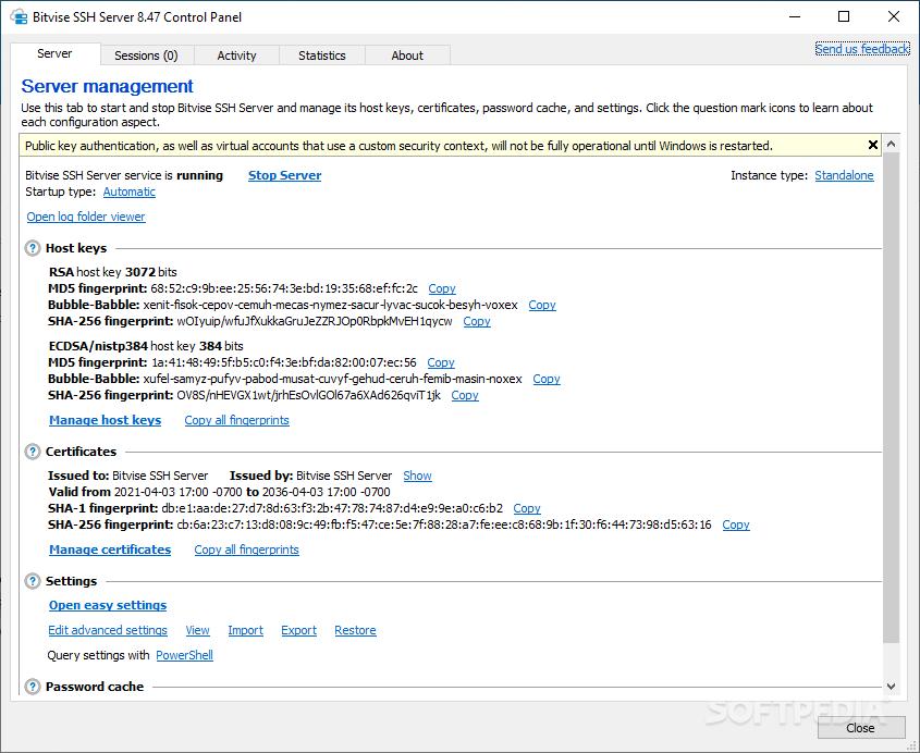 actionaz 2.0.8.0