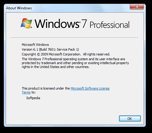 Как установить панели на потолок. Windows 7 SP1 KB976932 как скачать и.