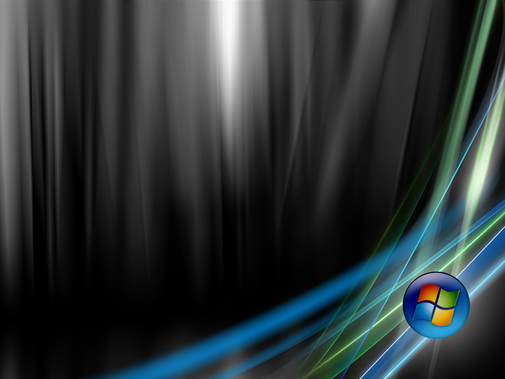Windows desktop hintergrund paket