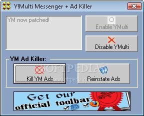 Yahoo-Multi-Messenger_2