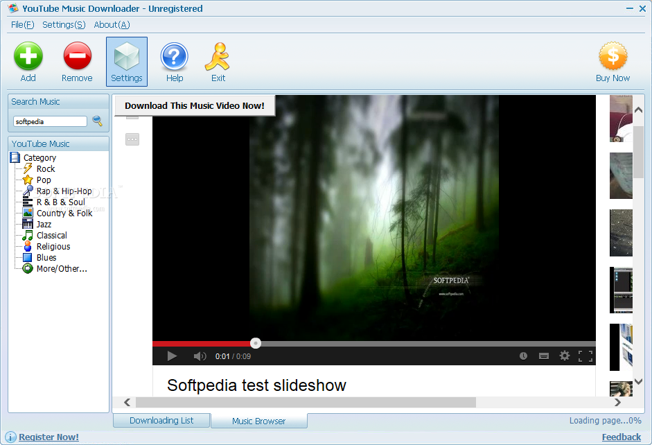 Image Result For U Youtube Downloader