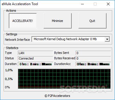 eMule Acceleration Patch 5.5.2������ ������� eMule-Acceleration-Tool_1.png