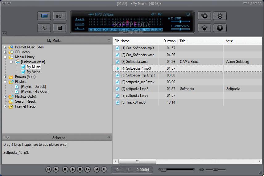 مشغل ملفات الميديا العملاق فى اخر اصداراته JetAudio 7.5.5.25 Plus VX JetAudio-7-Plus-VX-Upgrade_1