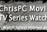 http://www.softpedia.com/screenshots/thumbs/ChrisPC-Movie-TV-Series-Watcher-thumb.png?1355401861
