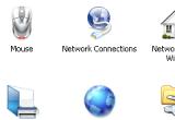 رنامج Fedora Transformation Pack 1.0 لتغير شكل الويندوز وهو برنامج