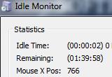Idle Monitor Idle-Monitor-thumb