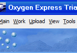 احتياطية Oxygen Express Nokia Oxygen-Express-for-Nokia-phones-31649-thumb.png