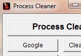Process Cleaner 1.9.6.1 لغلق الاعلانات المتسللة ومنعها من ازعاجك Process-Cleaner-thum