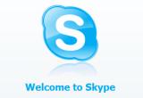 برنامج المحادثة سكاى ماسنجر Skype Lite 3.6.32.244