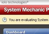 [ ������ ] : [ System Mechanic 7.1.15 Standard/ Professional �� ���� ���� ������