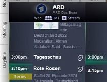 الفضائية TVgenial-thumb.png