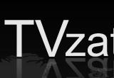 BOOM.... ������ TVzation 2.0 ������� ������� ������� � ������� ���������